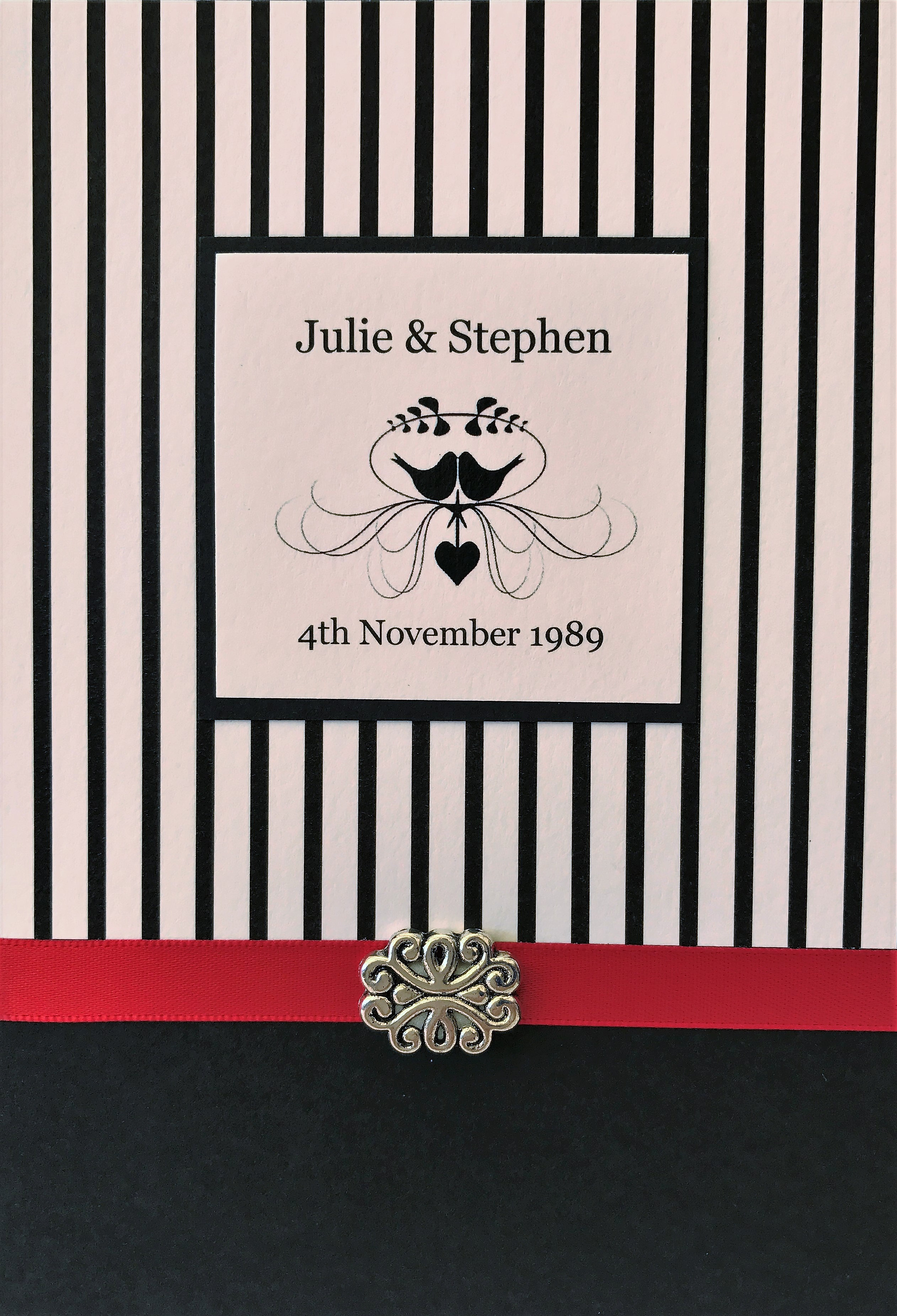 Wedding Invitations | Sunshine Coast | Handmade By Jules | Wedding ...