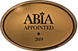 abia-appointed-member-2019.png