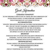 Pink & Burgundy Floral 1 Guest Info.jpg