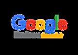 Google-Reviews-transparent-small.png