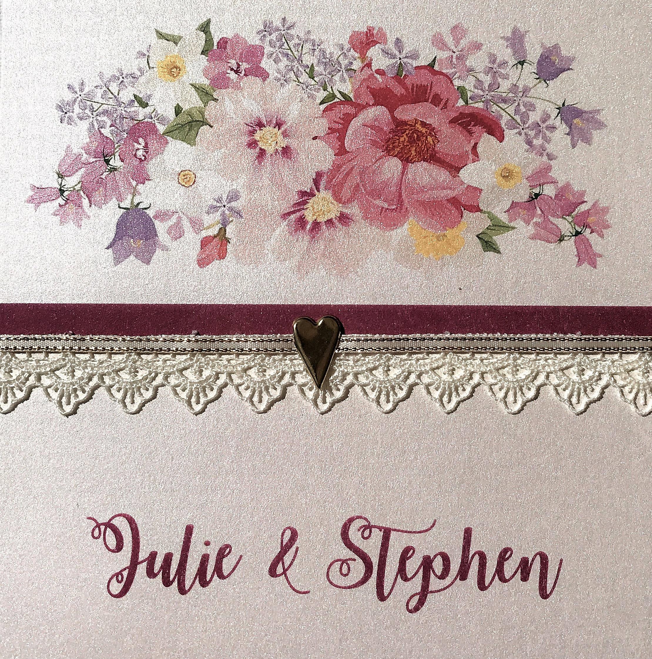 Wedding Stationery Wedding Invitations Sunshine Coast