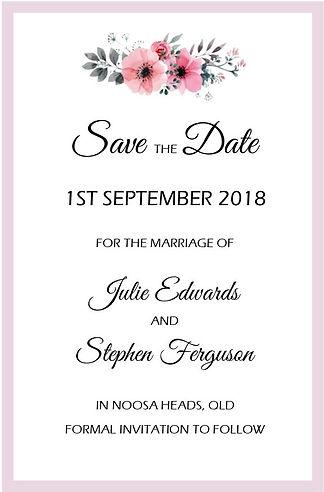 Pink Save date.jpg