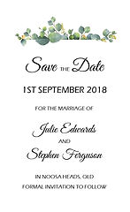 Eucalytpus Save the date.jpg