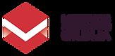 LAG mini logo.png