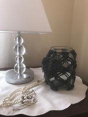 Charcoal jar.jpg