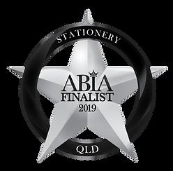 2019-QLD-ABIA-Award-Logo-Stationery_FINA