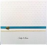 Invitation - Front cover.jpg