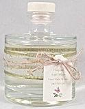 Reed Diffuser - 200 ml Round Jar