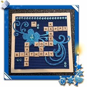 Scrabble K & J.JPG
