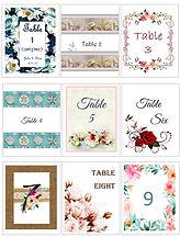 15 x 10 florals website image.jpg