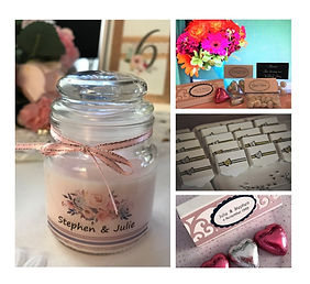 Candle lollies & cake boxes (2).jpg