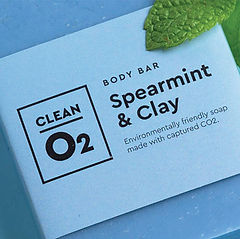 Clean-O2_Soap-Ads_SC_2.jpg