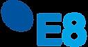 E8_color_RGB.png