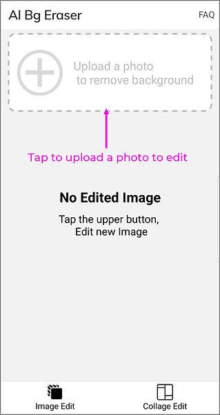 1. Upload.jpg