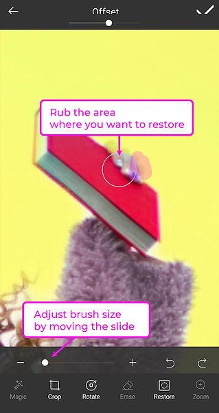 5. Manual Restore.jpg
