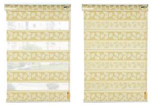 blinds17.jpg