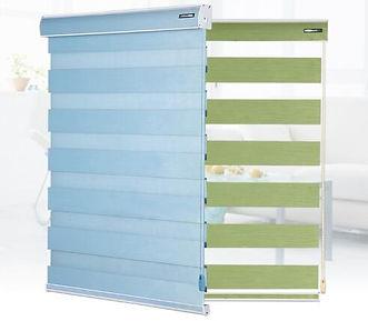 blinds13.jpg
