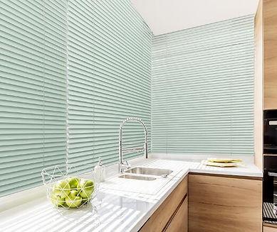 blinds27.jpg