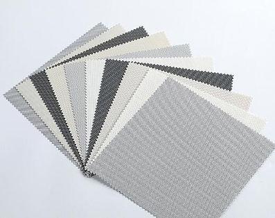 blinds34.jpg