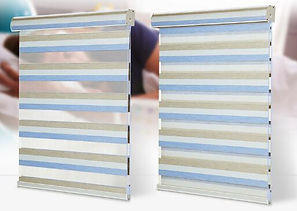 blinds9.jpg