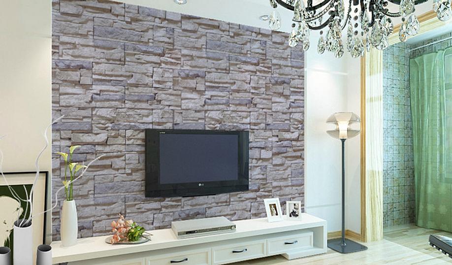 3d crystal mosaice wallpaper curtain sliding door