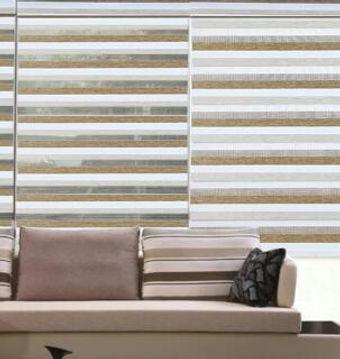 blinds7.jpg