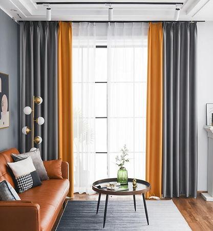 curtain14.jpg