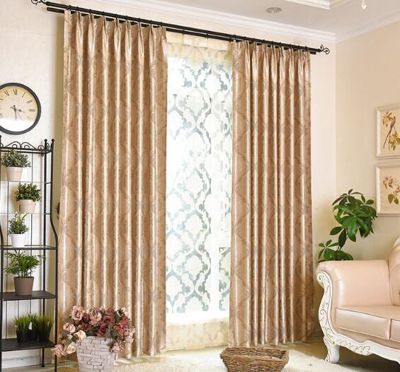curtain45