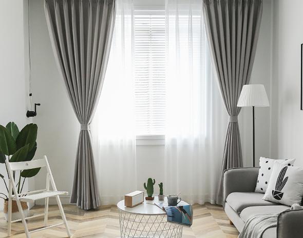 Curtain8