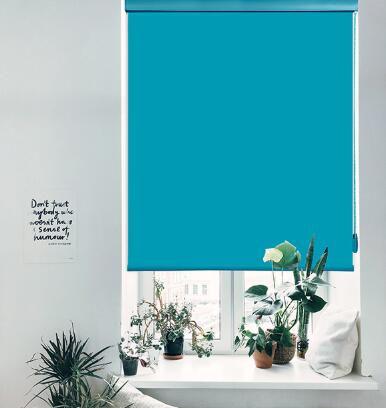 blinds41.jpg