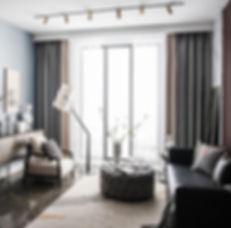 curtain35.jpg