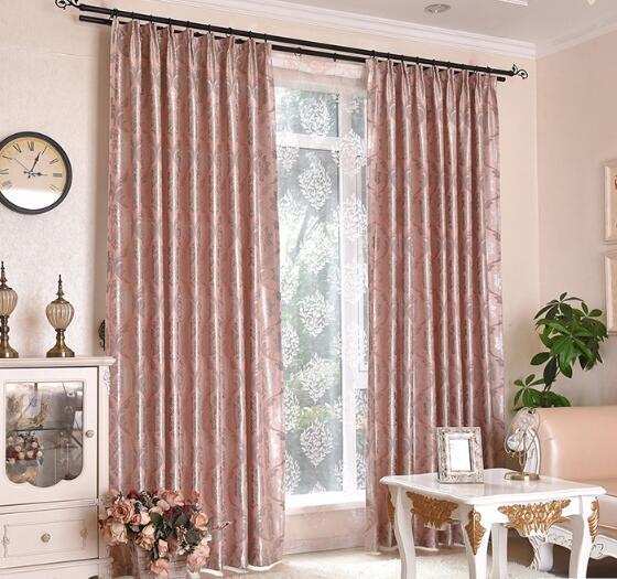 curtain46