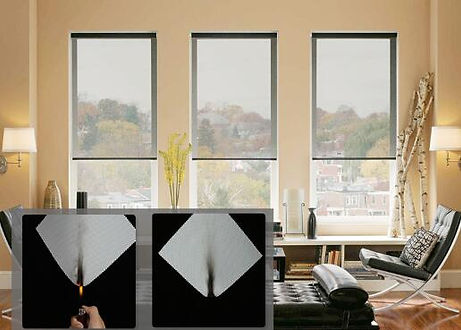 blinds35.jpg