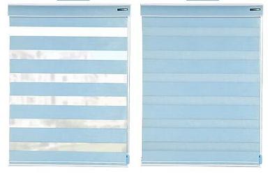 blinds16.jpg