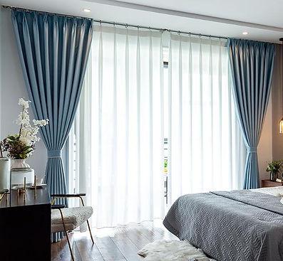 curtain38.jpg