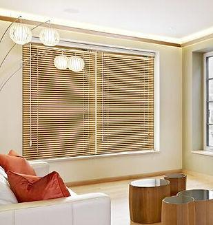blinds30.jpg