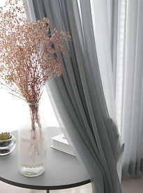 curtain43.jpg