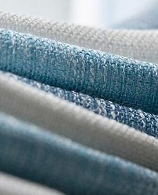 Cotton fabric1.jpg