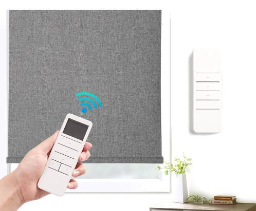 blinds45.jpg