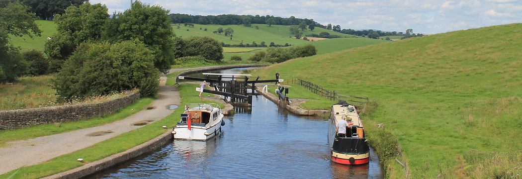 get prepared for your canal boat holiday