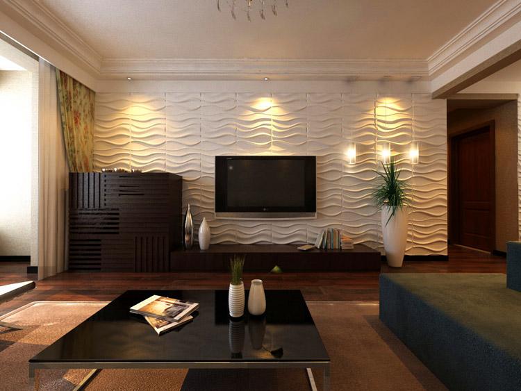 3D-Wall-Panels-Plant-Fiber-e2