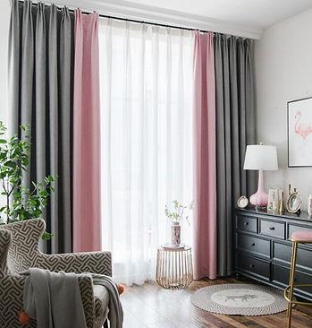 curtain16.jpg