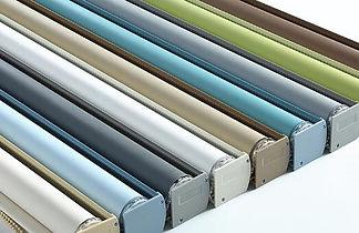 blinds39.jpg