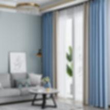 curtain15.jpg
