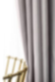 curtain21.jpg
