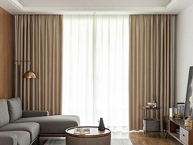 curtain40.jpg
