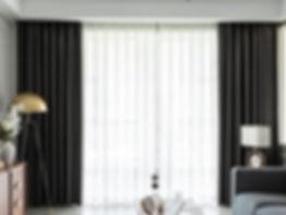 curtain42.jpg