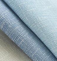 Cotton fabric2.jpg