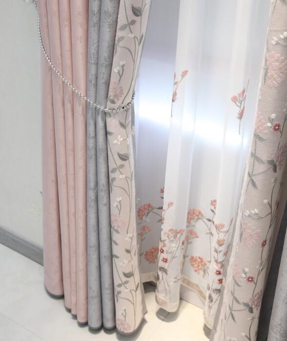 curtain44