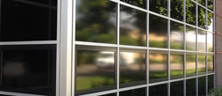 privacy-window-film-by-the-window-film-c